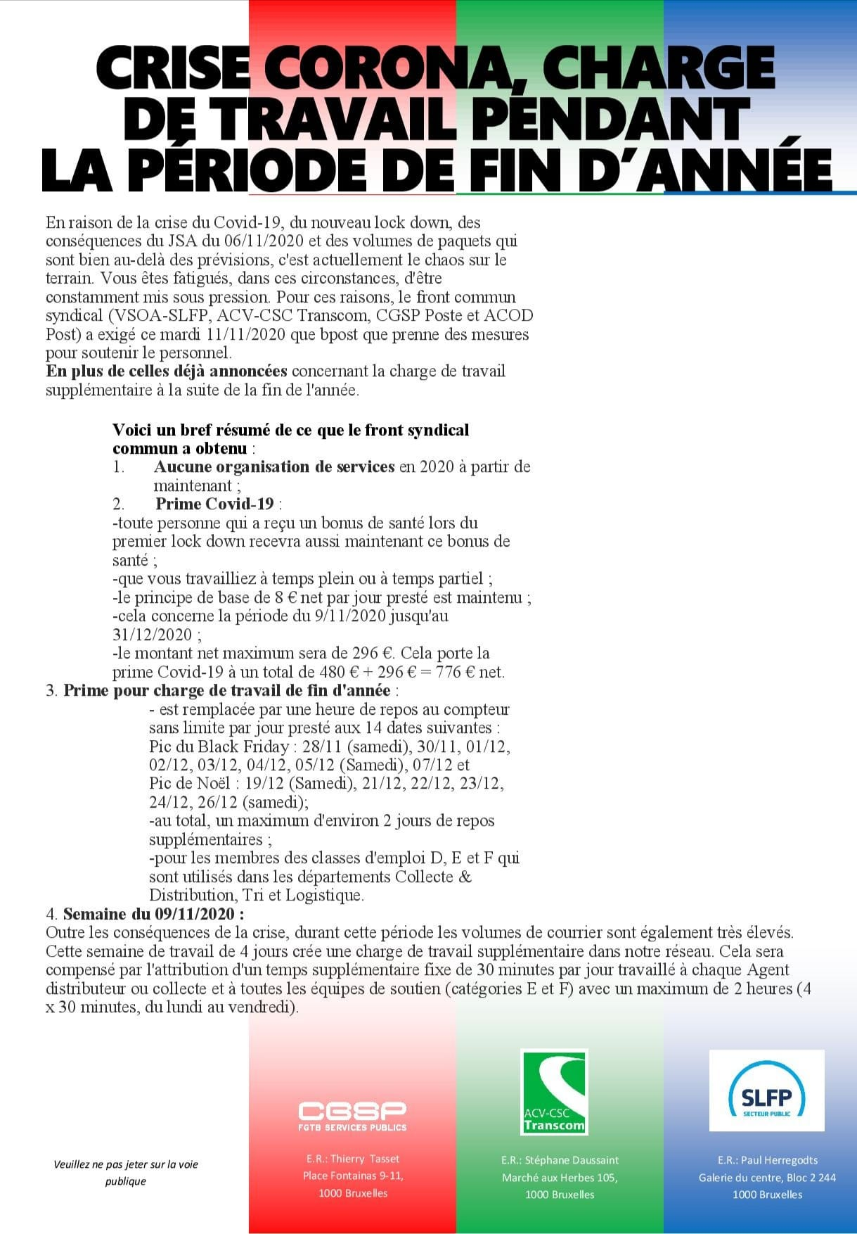 Tract 11112020 mesures fin anne 2020 FR